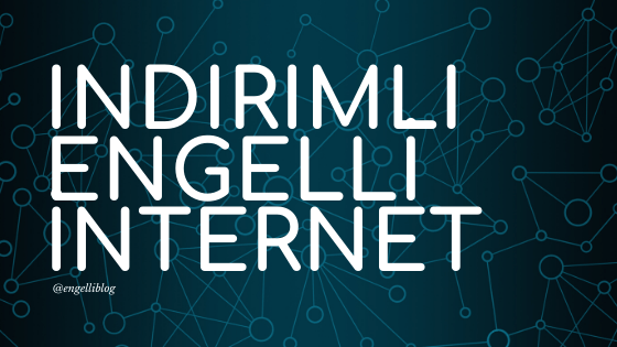 Engelli İnternet